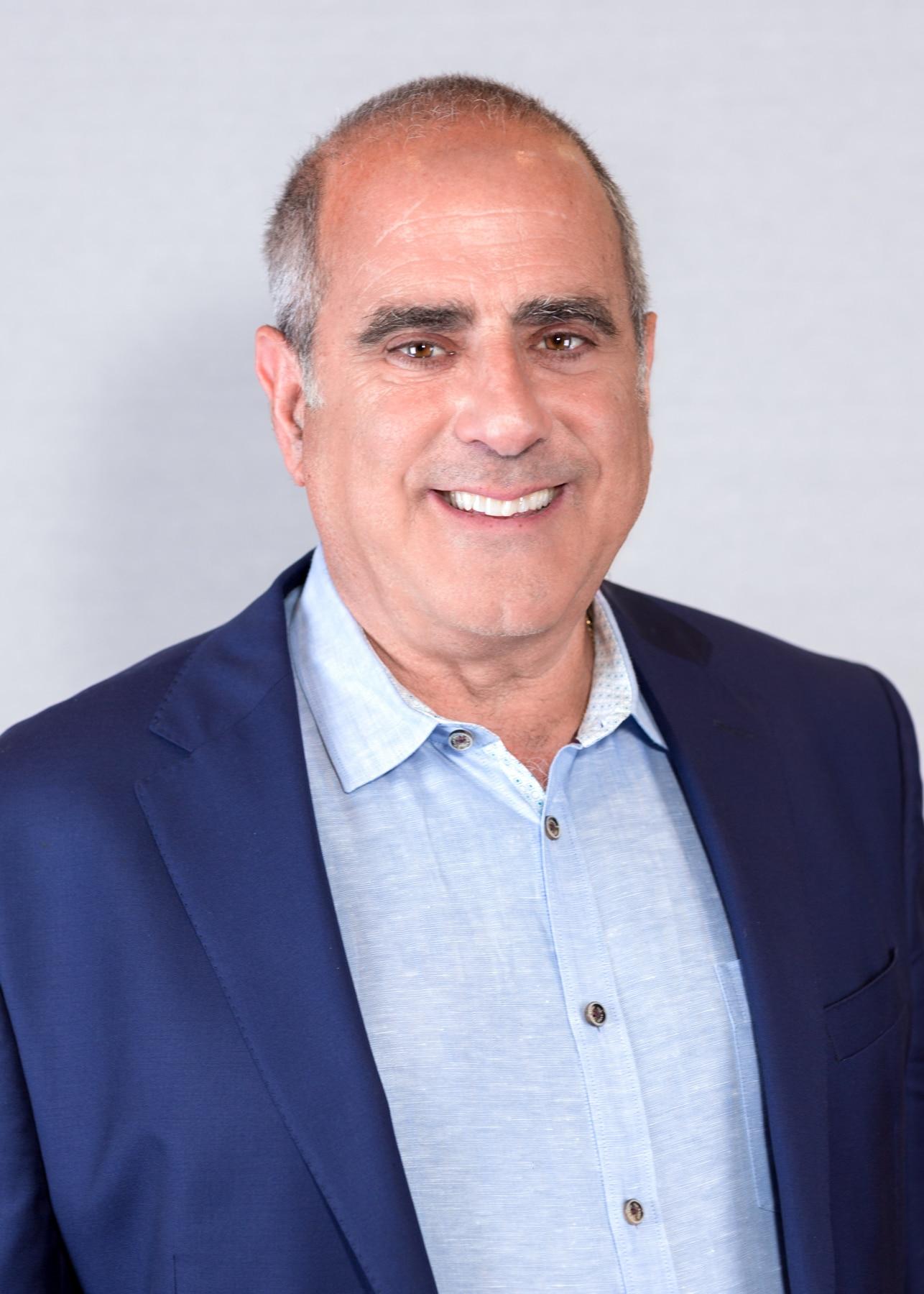 Dr. Lenny Slepchik | Montreal Dentist
